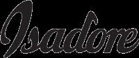 isadore-logo