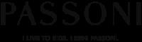 logotrasp