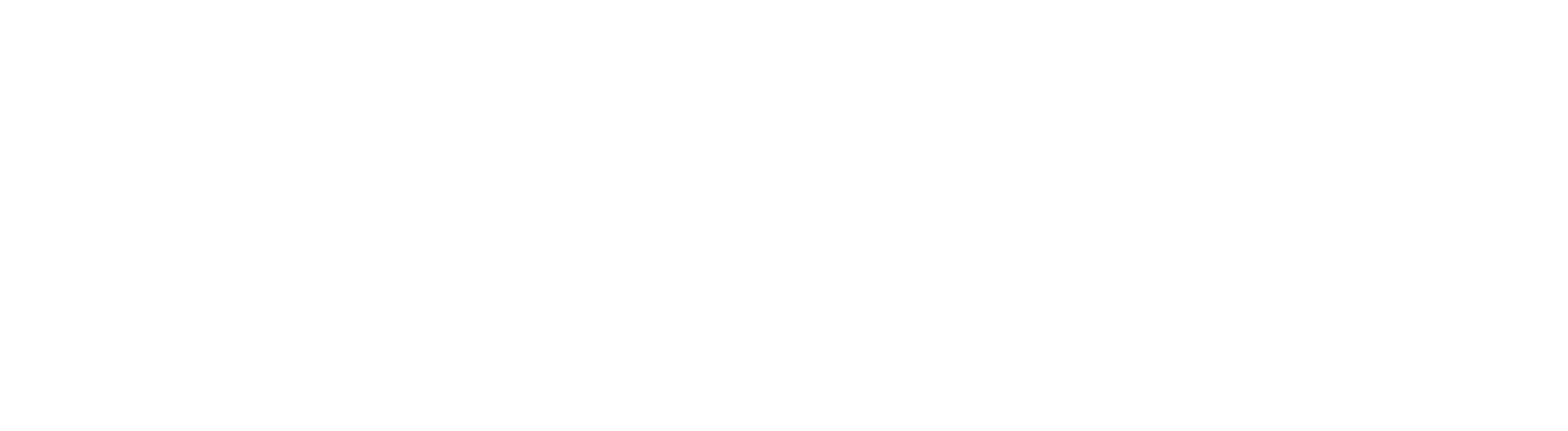 WATTS SPORTS