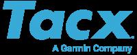 tacx_a-garmin-company-04